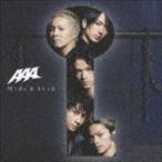 AAA/Hide-away(CD+DVD ※Hide &SeeK収録)/ジャケットA) CD
