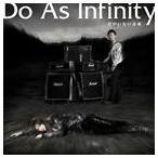 Do As Infinity/君がいない未来 〜Do As × 犬夜叉 SPECIAL SINGLE〜(初回生産限定盤/CD+DVD) CD