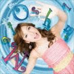 大島麻衣/愛ってナンダホー(初回生産限定盤/CD+DVD ※「メイキング映像B」収録) CD