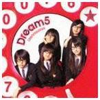 Dream5/恋のダイヤル6700(CD+DVD) CD