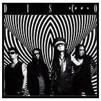 SADS / DISCO(初回生産限定盤/CD+DVD ※PV、ドキュメント映像他収録/ジャケットA) [CD]