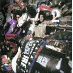 Janne Da Arc/シングルズ 2(CD+DVD) CD