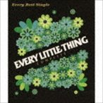 Every Little Thing / Every Best Single 〜COMPLETE〜(通常盤) [CD]