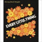 Every Little Thing / Every Best Single 〜COMPLETE〜(リクエスト盤) [CD]