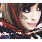 浜崎あゆみ/Rock'n'Roll Circus(CD+DVD/ジャケットA) CD