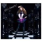 安室奈美恵/Checkmate! CD