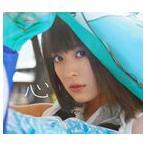 北乃きい / 心(通常盤/CD+DVD ※Music Clip収録) [CD]