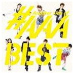 AAA / Another side of #AAABEST(通常盤) [CD]