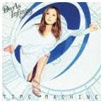 Do As Infinity / TIME MACHINE(ジャケットB) [CD]
