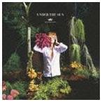 清春/UNDER THE SUN CD
