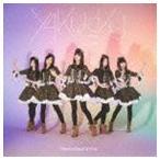 東京女子流/約束(CD+ブルーレイ) CD