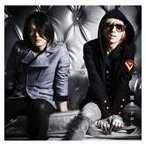 黒夢 / アロン(初回生産限定盤/CD+DVD/ジャケットB) [CD]画像