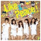 Dream5/Like & Peace! CD