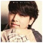リュ・シウォン/願い星(CD+DVD) CD