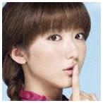 moumoon/Chu Chu CD