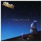 UNIST/13月のソラノシタ CD