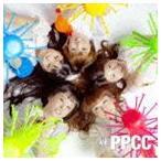 BiS/PPCC CD