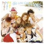 AAA / 777 〜We can sing a song!〜(初回生産限定盤/CD+DVD) [CD]