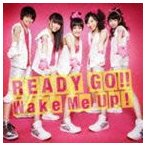 Dream5/READY GO!!/Wake Me Up! CD