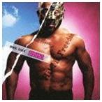 UNIST / ONE DAY(CD+DVD) [CD]