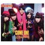 Dream5 / COME ON!/ドレミファソライロ(CD+DVD) [CD]