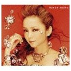 安室奈美恵/Big Boys Cry/Beautiful CD