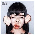 BiS/DiE(CD盤) CD