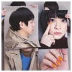 きたのきい to スネオヘアー / 横顔(初回生産限定盤) [CD]
