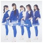 Dorothy Little Happy / colorful life(Type-A/CD+DVD) [CD]
