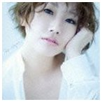 大塚愛/Re:NAME(通常盤) CD