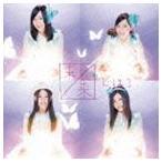 SKE48/未来とは?(通常盤/Type-A/CD+DVD) CD