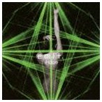 THE KIDDIE / emit.(CD+DVD) [CD]