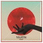 THE KIDDIE / 1414287356(CD+DVD) [CD]