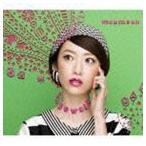 moumoon / Jewel(初回生産限定盤) [CD]