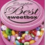 スウィートボックス/スィートボックス コンプリート・ベスト CD