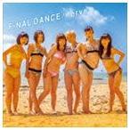 BiS / FiNAL DANCE/nerve [CD]
