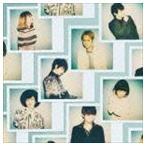AAA/さよならの前に(初回生産限定盤) CD