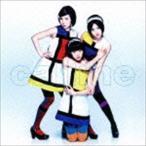 callme/To shine CD