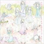 大森靖子/マジックミラー/さっちゃんのセクシーカレー(CD+DVD) CD