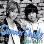 EDGE of LIFE/Summer Shade(VISUAL盤) CD