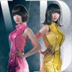 バニラビーンズ/女はそれを我慢しない/ビーニアス/lonesome X(初回生産限定盤/CD+DVD) CD
