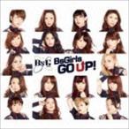 BsGirls / Go up! [CD]