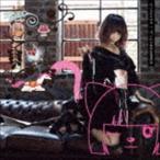大森靖子/ピンクメトセラ/グッとくるSUMMER(CD+DVD) CD