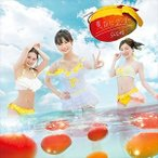 SKE48/意外にマンゴー(初回生産限定盤/TYPE-A/CD+DVD) CD