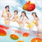 SKE48/意外にマンゴー(初回生産限定盤/TYPE-D/CD