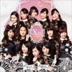 X21 / 少女X(CD+DVD) [CD]