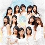 X21/少女X CD