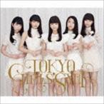 東京女子流 / キラリ☆(Type-A/2CD+Blu-ray) [CD]
