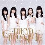 東京女子流/キラリ☆(Type-D) CD