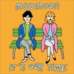 moumoon/It's Our Time CD